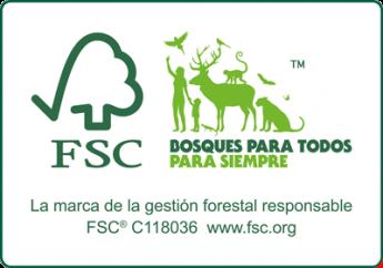 Los desafíos del cuidado de los bosques y el consumo responsable
