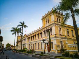 Foto de Palacio Municipal de Orizaba
