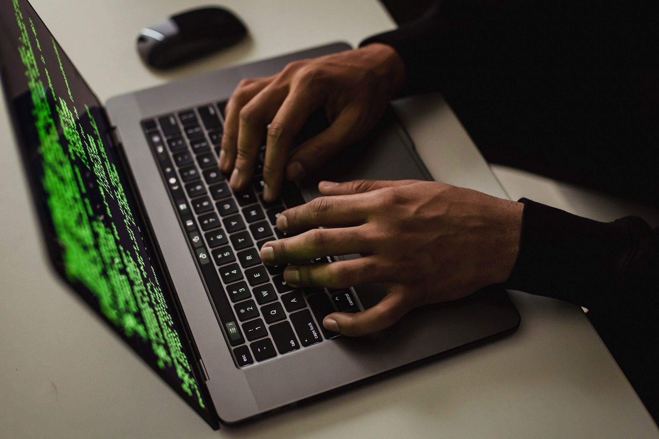 Incrementan los fraudes transaccionales y el costo para las empresas e-commerce
