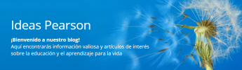 Noticias Internacional | Banner Ideas Pearson