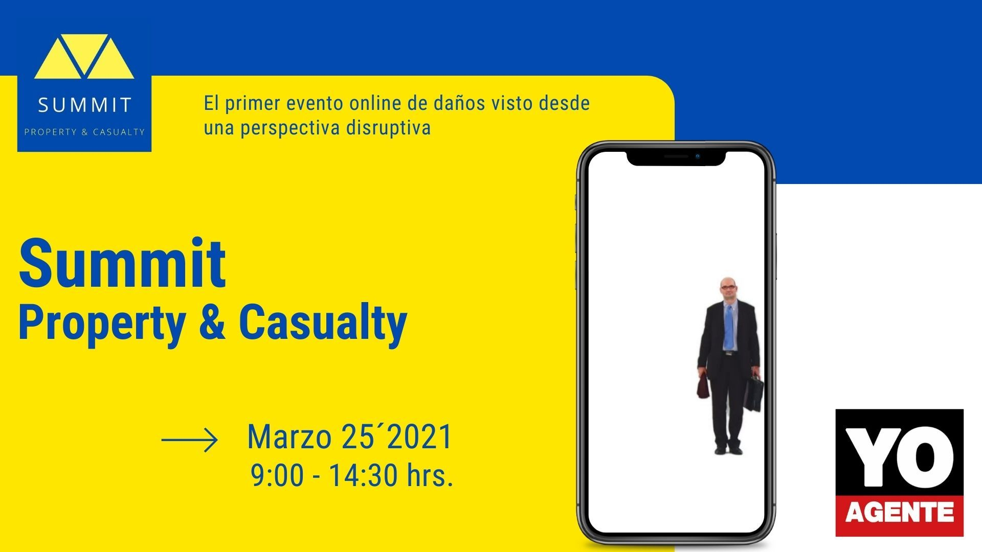 Foto de Summit Property & Casualty