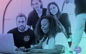 Noticias Nacional | programa Global de Formación, Desarrollo e