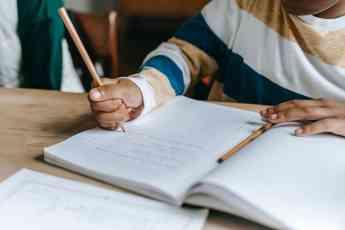 Foto de Escuelas secundarias