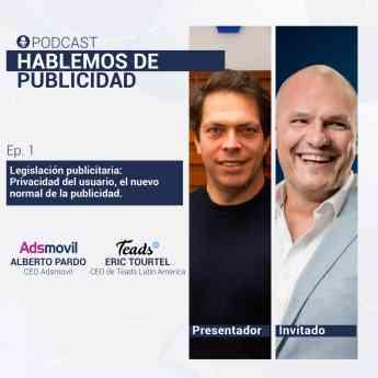 Noticias Nacional | Adsmovil