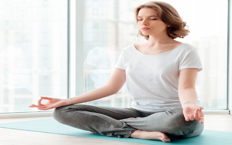 Meditar mejora la salud lo dice la ciencia, avalado por Petit BamBou