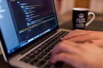 Reskilling: Fortalecer las habilidades tecnológicas ofrece mayor oportunidad de empleo, según Make It Real
