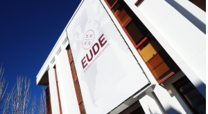 EUDE Busines School se alia con la Universidad Complutense de Madrid