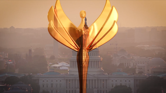 The Washington Academy