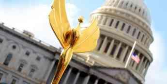 Foto de Youth Leadership Award Napolitans Victory Awards