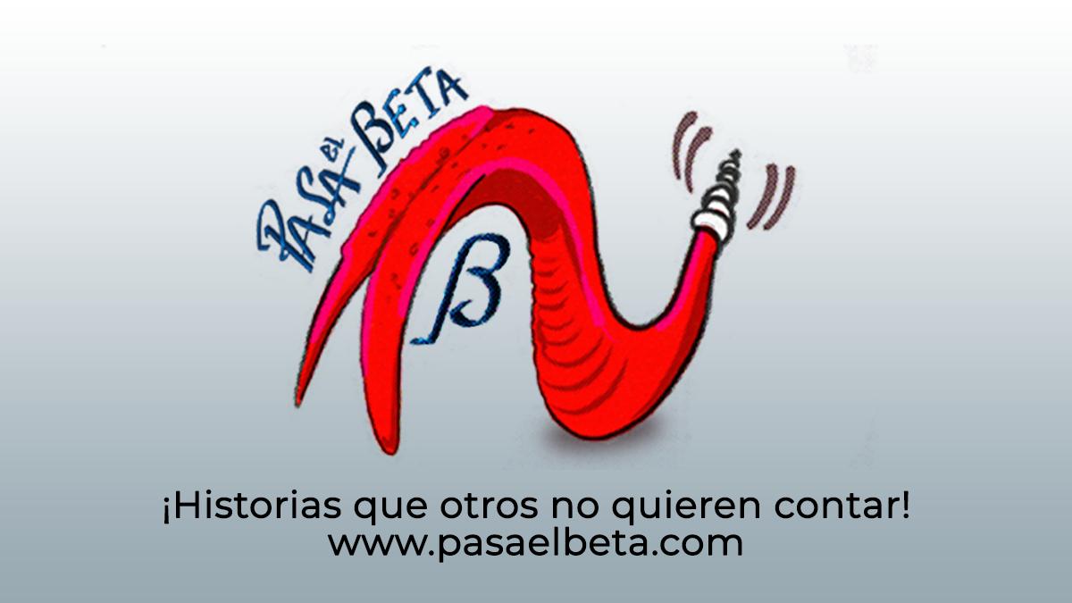 """Lanzan el sitio web de entretenimiento """"Pasa El ?eta"""""""