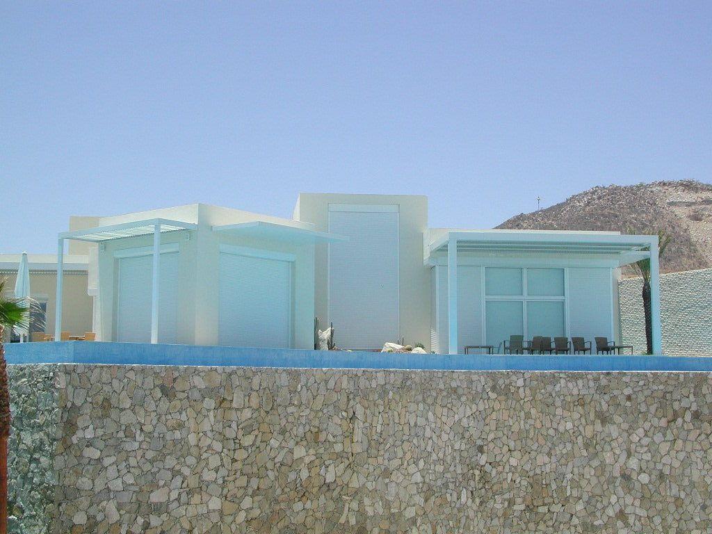 El PVC, el mejor material y de naturaleza aislante para fabricar ventanas, afirma Ventanas Ideal SA de CV