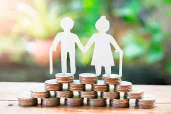 Modalidad 40, una alternativa de pensión del IMSS