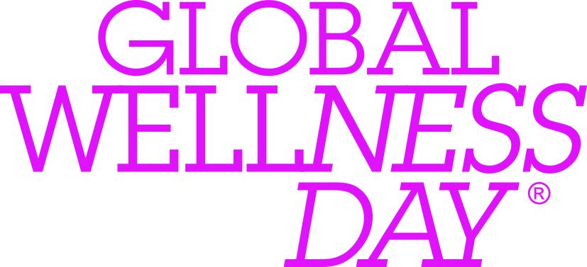 Fotografia Global Wellness Day 2021