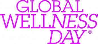 Foto de Global Wellness Day 2021