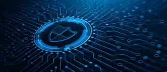 Seguridad Dahua Technology