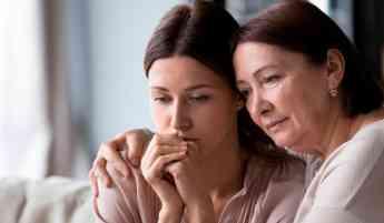 Requisitos para reclamar Afore de un familiar fallecido
