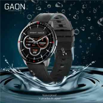 smarth watch