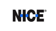 Fotografia NICE presenta CXone SmartReach, una solución que ofrece