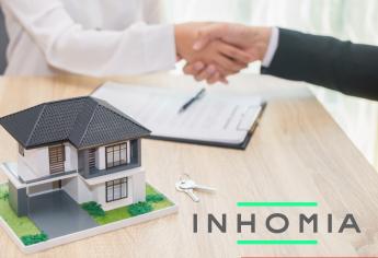 2021 es un buen momento para invertir en un crédito hipotecario