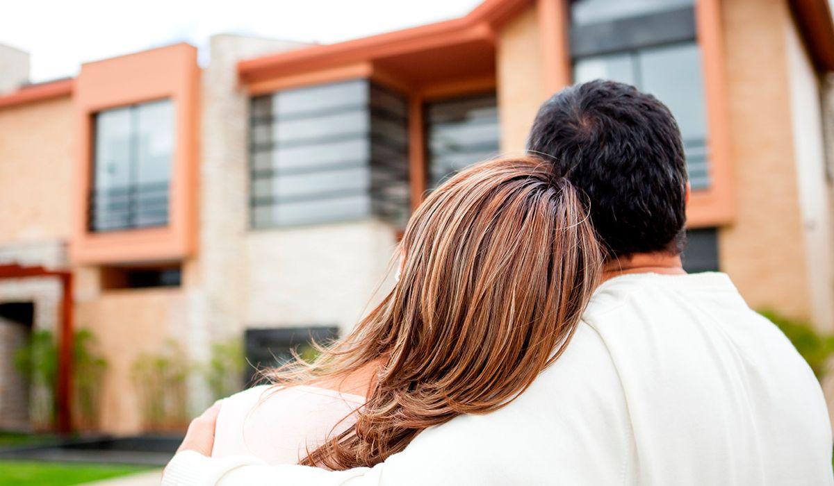 Foto de Subcuenta de vivienda: un beneficio de tu Afore