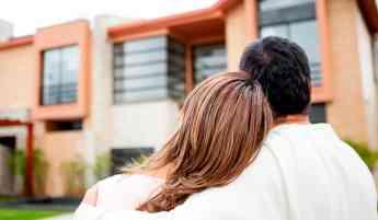 Subcuenta de vivienda: un beneficio de tu Afore