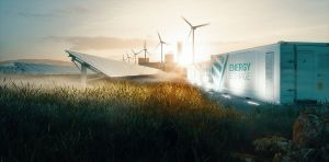 Rolwind se sitúa a la vanguardia de las renovables con 5GW gestionados en cerca de 300 proyectos