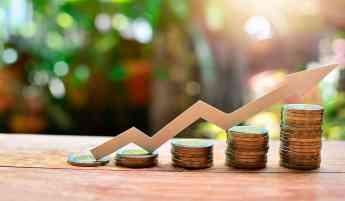 Conoce los tipos de inversiones en México, características y riesgos a considerar