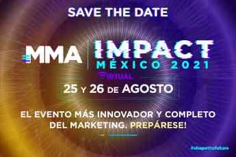 MMA Impact México 2021