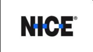 Foto de NICE CXone líder en el Cuadrante Mágico de Gartner® 2021