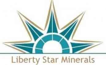 Liberty Star ejecuta un acuerdo de financiación para la perforación del proyecto de oro Red Rock Canyon, en el condado de Cochise, Arizona