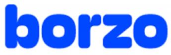 Dostavista cierra ronda de inversión en serie C, recauda 35 millones de dólares y cambia de nombre a Borzo