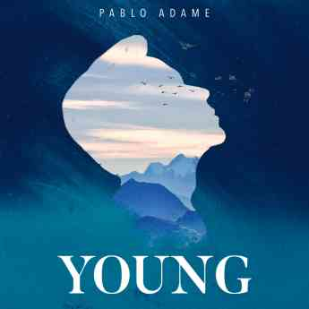 Young - Pablo Adame