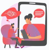 Evool presenta su programa de bienestar corporativo centrado en el autocuidado personal
