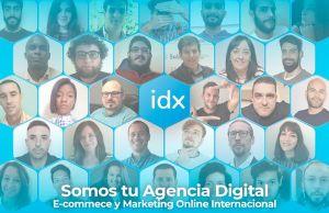 IDX Innovadeluxe