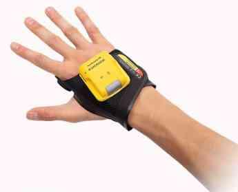 Noticias Tecnología | Handscanner