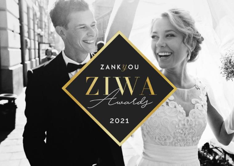 Foto de Zankyou International Wedding Awards Mexico