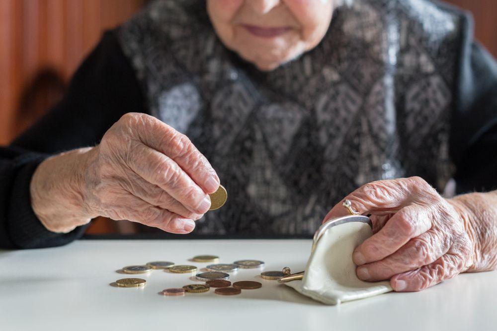 Fotografia Información relevante acerca de la pensión