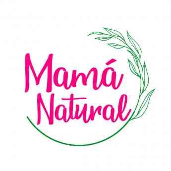 El exitoso portal Mamá Natural, de Claudia Lizaldi, celebra 10 años y lanza campaña #ÁmateCompleta