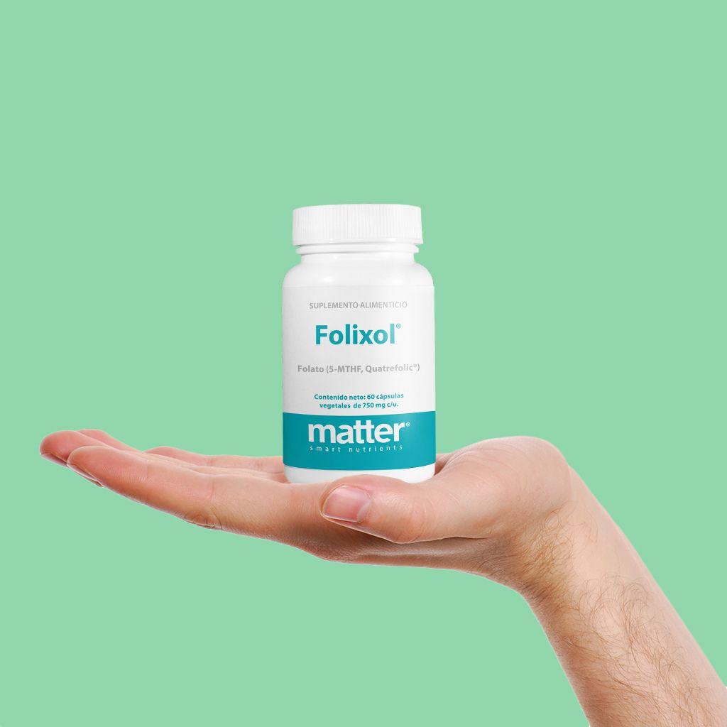 Fotografia Matter Products