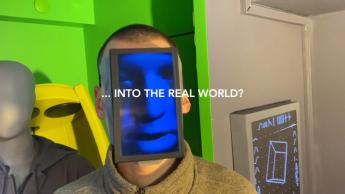 Face Lab