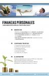 1416939168_finanzas-personales-2015--informacion-.png