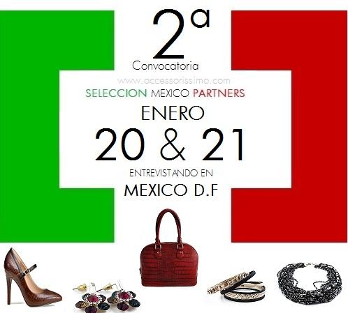 Foto de 1421244327_accessorissimo-en-mexico---segunda-convocatoria.jpg