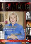 1382557171_le-mode-tv-magazine----portada-3er-aniversario.png