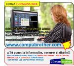 1389626830_diseno-web--web-tapachula3.jpg