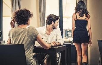 La terapia de pareja es el servicio que los mexicanos más piden a los psicólogos.