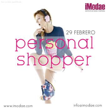 www.imodae.com