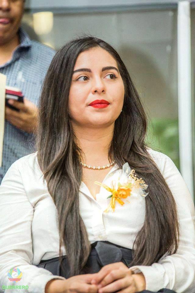 Comunicación Social del Gobierno del Estado de Guerrero
