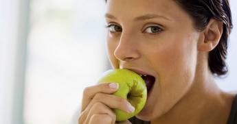 Como combatir la obesidad sanamente