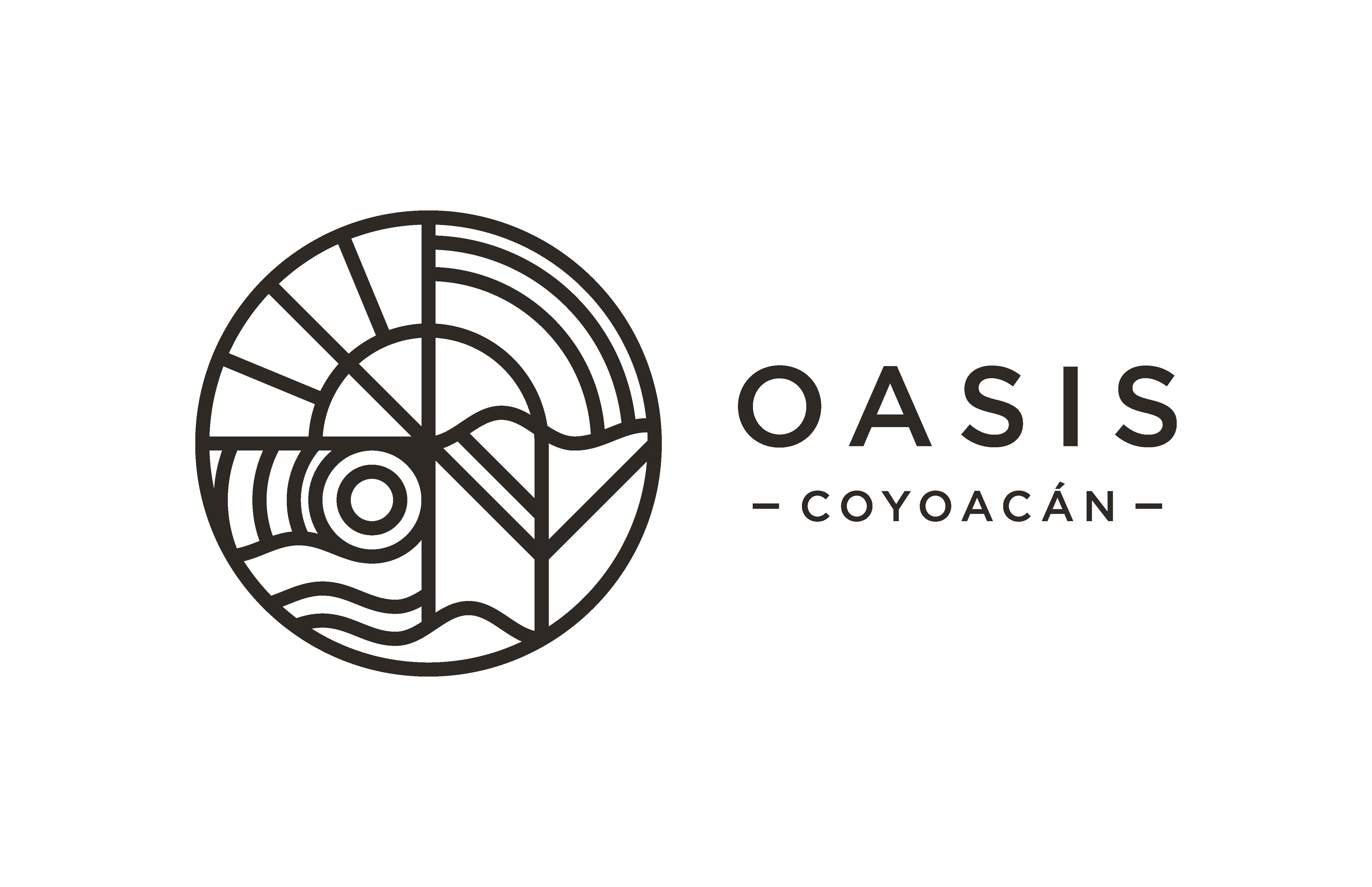 Foto de Oasis Coyoacán
