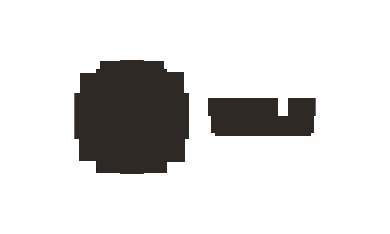 Oasis Coyoacán sorprende a las familias en el Día del ... Oasis Logo Png